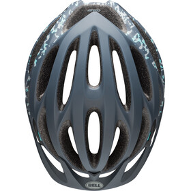 Bell Coast JoyRide 18 Lifestyle Helmet lead stone